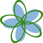 FWMB_Flower