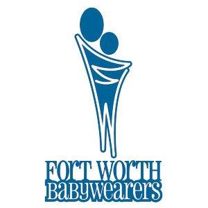 FW Babywearers
