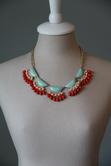 curated by kelly necklace 2