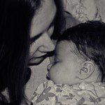 Mission Possible: Breastfeeding