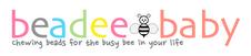 beadee baby logo