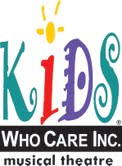 kids who care