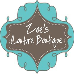 zoes couture boutique