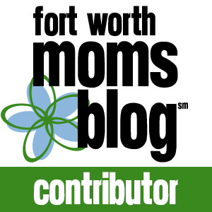FWMB_Contributor_BTN