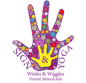 Winks and wiggles hi res logo