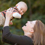 50 Activities To Do With Your 6-12 Month Baby