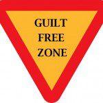 Going to Preschool Guilt Free