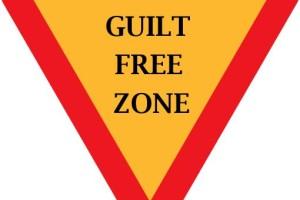 guiltfree-2