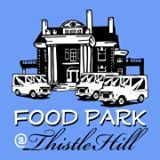 thistle hill food truck park