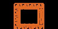 Lannys Logo