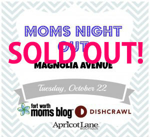 MNO FINAL SOLD OUT