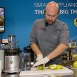Best Buy :: Small Appliances that do Big Things