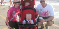 nix race for the cure