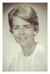Carly's grandma