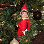 Elf on the Shelf: Love it or Leave it?