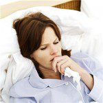 The Never-Ending North Texas Flu: Serious or Silly?