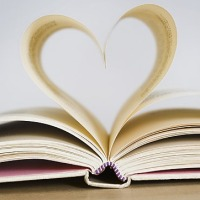 5-Romantic-Books-Classic-Gift-Ideas-for-Your-Bibliophile-Valentine