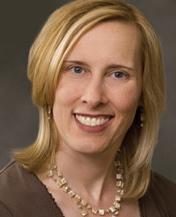 Dr. Beth Mewis, Internal Medicine MCNT, Harris Southwest