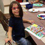 Kindergarten…will my child be ready?