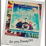 Do You Disney?