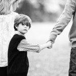 Understanding Autism: A Mother's Perspective