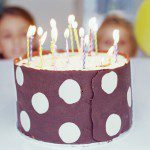 Planning Baby's First Birthday Party…Or a Wedding?
