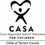 CASA of Tarrant County: A Champion for Children