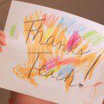 A Little Schooling on Teacher Appreciation Gifts