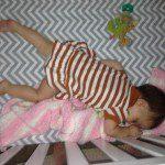 Rock-a-bye Babies: Sleep Training Multiples
