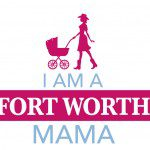 I Am a Fort Worth Mama: Joan Katz
