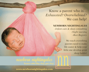 458400-335682-P Newborn Nightingales4