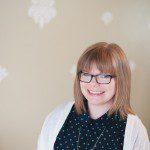 I Am a Fort Worth Mama: Caroline Hull