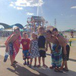 Summer Fun with the Fam at NRH2O {Sponsored Post}