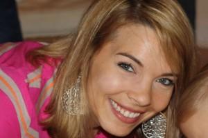 Kristi Easterly