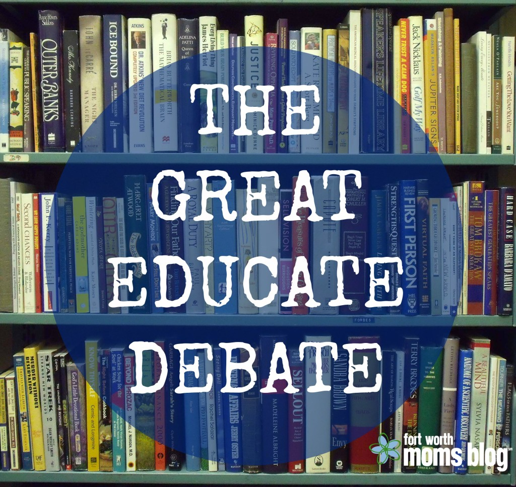 The Reasons We Love Classical, Private Education