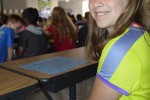 public school_Michelle