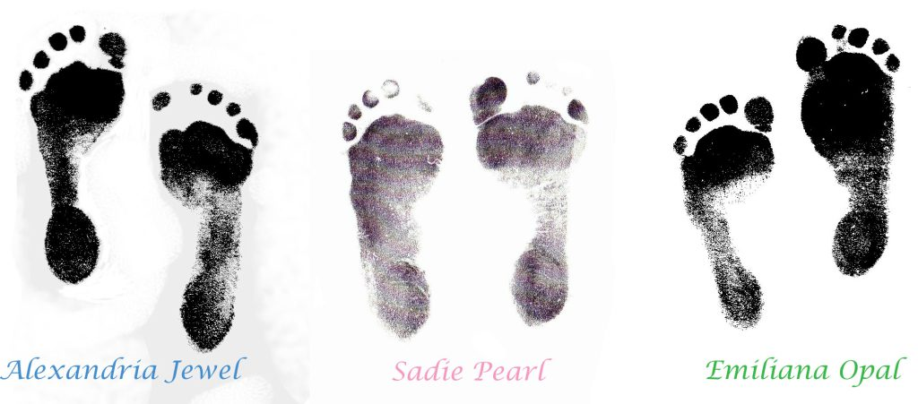 The girls footprints_edited-1