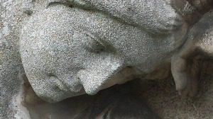 sculpture-447042_1280