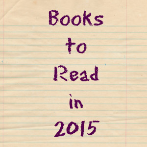 rp_Books-to-Read-300x300.jpg