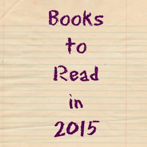 rp_Books-to-Read-300x300.jpg