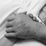 Parenting Through Pain