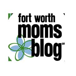 fort_worth_circle_logo