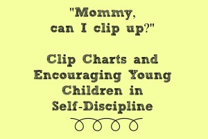 clipcharts2