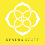 Moms' Night Out at Kendra Scott Jewelry