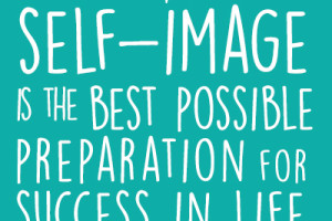selfimage_quote
