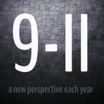 9-11: A New Perspective Each Year