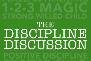disciplinediscussion