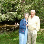 Lessons from My Grandparents