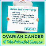 Ovarian Cancer Facts with Dr. Bevan {Sponsored}