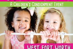 West Fort Worth Profile Picture Fall 2015